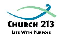 Church 213